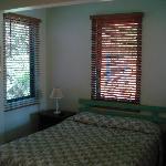 Foto de Mamacitas Guest House