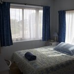 Emu Bay Holiday Homes Foto