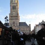 Bilde fra Markt