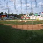 Hadlock Field Photo
