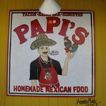 Foto de Papi's
