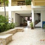 Photo of Capri Suites & Penthouses
