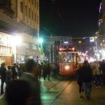 Foto de Istanbul Walk