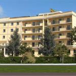 Hotel Ristorante AL BOSCHETTO - Cassino