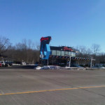 Foto de Superdawg Drive-In