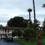 Foto di Days Inn Palo Alto - San Jose