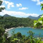 Our favorite beach...Batibou