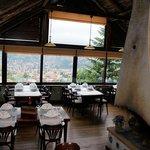 Restaurant Kibe
