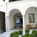 Foto de Hotel Posada del Lucero