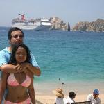 Bilde fra Cabo Adventures
