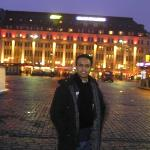 Sokos Hotel