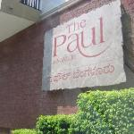The Paul, Bangalore.