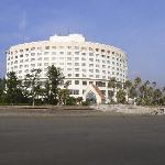 Photo of ANA Holiday Inn Resort MIYAZAKI