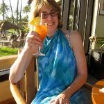 January 31, 2010; Sharaton on Kauai