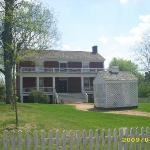 Appomattox Court House National Historical Park Photo
