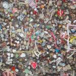 Bubble Gum Alley San Luis Obispo, CA