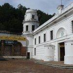 Photo de Museo del Ambar