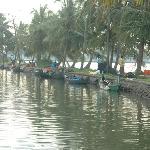 The Village leisure