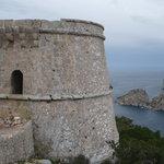Ibiza Torre Savina