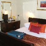 Room No 10