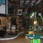Bilde fra Ponce Suites Gallery Hotel