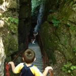 Scenic Caves Nature Adventures Photo