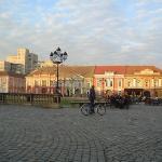 Photo de Piața Unirii