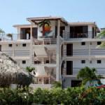 Foto de Hotel Punta Chame Villas