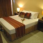 D'Ma Hotel