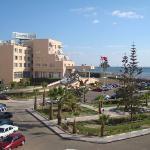 Photo of Resta Port Said
