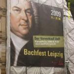 Bach's museum