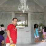 @ Shrine of Holy Infant Jesus of Prague - Davao City