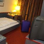 TRYP by Wyndham Bad Bramstedt Foto
