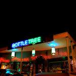 btree at night