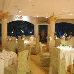 Photo of Restaurant The Muse