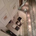 Photo de DaVinci Hotel Wenceslas Square
