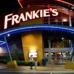 Bilde fra Frankie's Fun Park