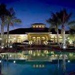 Terra Verde Resort Kissimmee Florida