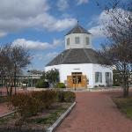 Vereins Kirche