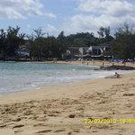 Hamoa Beach Photo