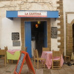 La Cantina의 사진