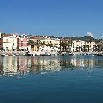 Foto de Hotel Residence Il Villaggio