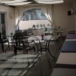 Hotel La Giara ristorante