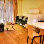 Suite Hotel Maribel Madonna di Campiglio