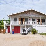 Pedro's Hotel San Pedro, Belize