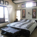Sehati Guesthouse Foto