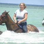 Chukka Caribbean Adventures - Tours Foto