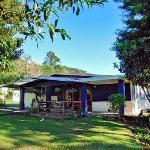 Main House (3)