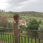 Foto de Hotel Rural Mira Serra