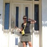 Photo de Glenelg Beach Hostel